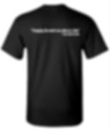 C Shirt (Back).png