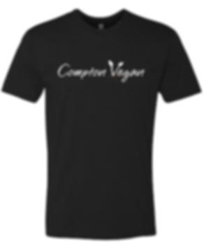 CV Shirt (Front).png