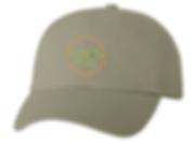 CV Dad Hats.png