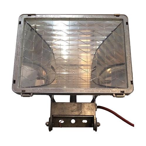 R/º_Cºllected™ | industriele lamp_PHILIPS.