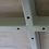 Thumbnail: studiº_robert oosterheert™ / Round oak table.
