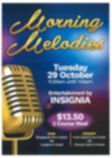 Morning-Melodies-29-Oct.png