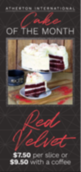 Cake of the Month.PNG