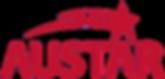 1200px-Austar_logo.svg_edited.png