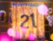 21st.jpg