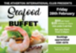 Atherton_SeafoodBuffet_A3L_Feb2020_Pnc.p