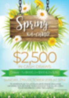 AIC-Spring-Ka-Ching-Promotion.png