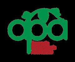 APA-LogoPNG-1978x1623.png