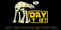 Star-Wars-day-Feature-630x310