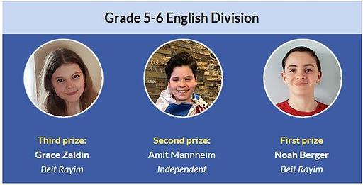 Sup School Winners.JPG