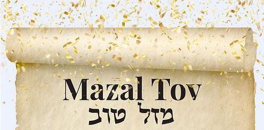Mazal Tov.JPG