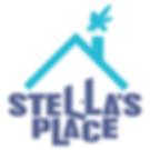 Stella Place.png