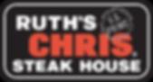 ruthschris_global_logo-1.png