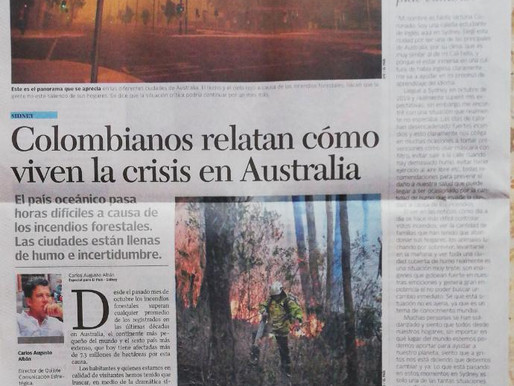 https://www.elpais.com.co/medio-ambiente/asi-relatan-los-colombianos-la-crisis-ambiental-de-australi