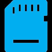 SDカードアイコン2.png