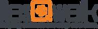 RQW-Logo-with-Tagline_orange.png