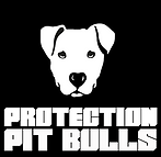 Logo Protection Pit Bulls