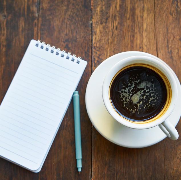coffeetable_coworkingspace_tischlerei_be