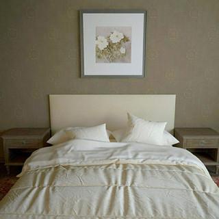 Betten für Berliner