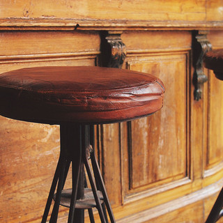 coffeetable_coffee_interieur_tischlerei_