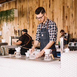 coffeetable_coffee_and_wood_everywhere_t