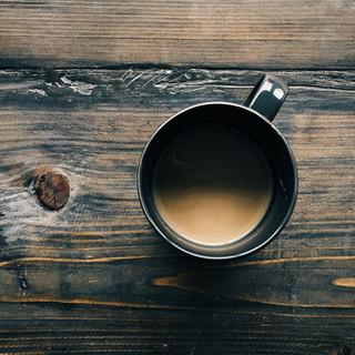 coffeetable_black_table_tischlerei_berli