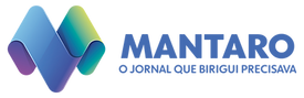 Mantaro Horizontal - Logo.png