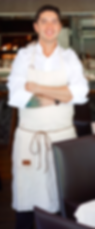 Peter Barlow Chef .png