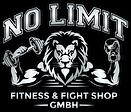 No-Limit-logo-silver-transparent.png