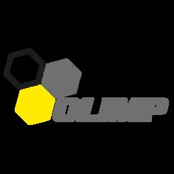 olimp.png