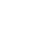No-Limit-logo-silver-weiss.png