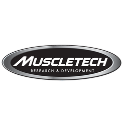 muscletech.png