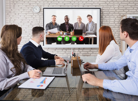 Video conferencing quality of experience in the age of Corona