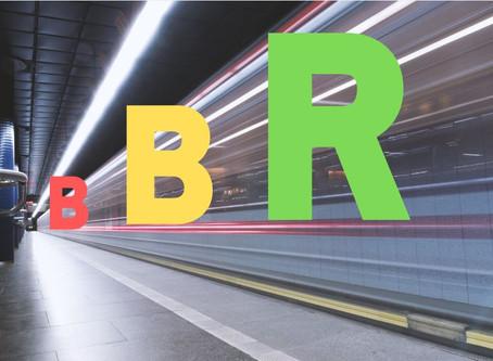 Understanding Google's BBR & The Last Mile