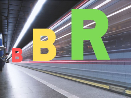 Understanding Google's BBR & The Last Mile