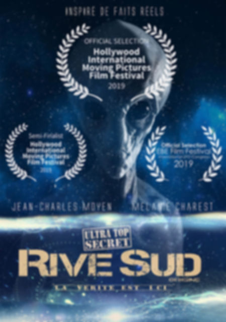 RIVESUDORIGINEAWARDSHollywood.jpg
