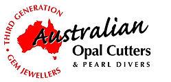 Australian opal Cutters.jpg