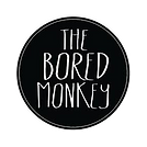 the bored monkey.png