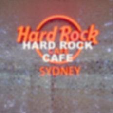 hardrock11.jpg