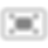 full-screen-icon-png-11.png