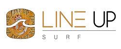 new b web line up logo.jpg