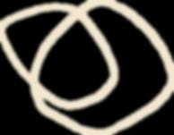 32_Organic_Shape_Beige.png