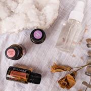 How to Make Non-Tox Perfume