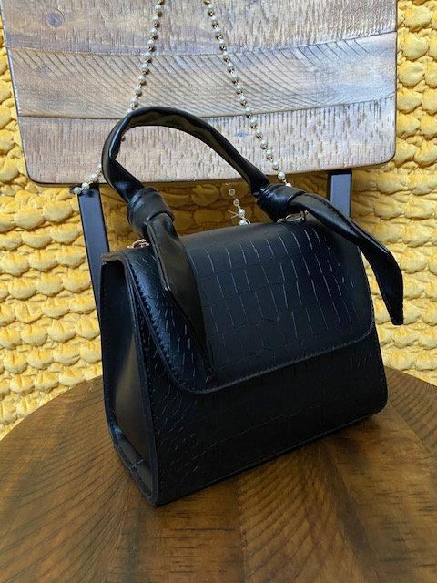 The Nicole Handbag