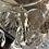 Thumbnail: ZOE Trunks-Up Necklace, Bracelet w/Earrings
