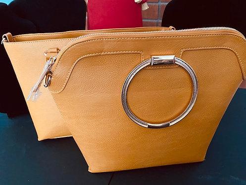 2:1 Valerie Handbag