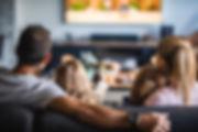 TV WATCHING.jpg