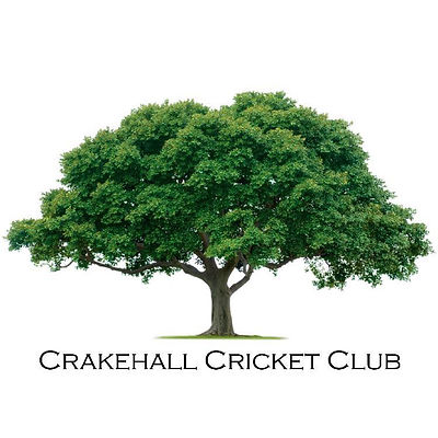 Picture of Crakehall Cricket Club Logo