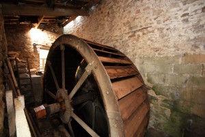 Watermill 2.jpg