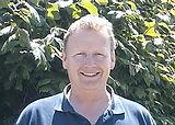 Picture of Jonny Neale